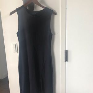 NWT Ann Taylor Dress